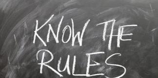 Poznaj zasady