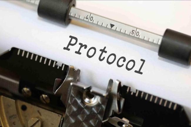 Podstawowe informacje o protokole Cutlera